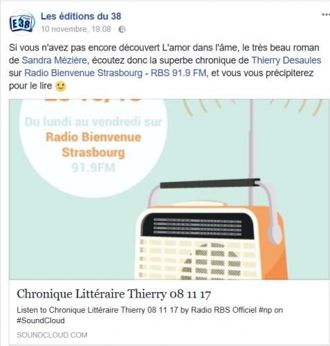 chronique radio.png