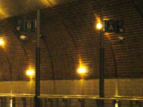 2009_0322Monaclôture0077.JPG