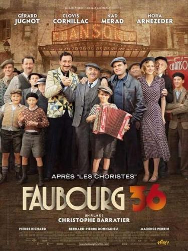 faubourg 36.jpg