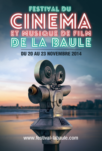 La Baule 2014 2.png
