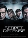 Secret Défense.jpg