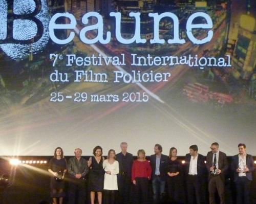 beaune2015.jpg
