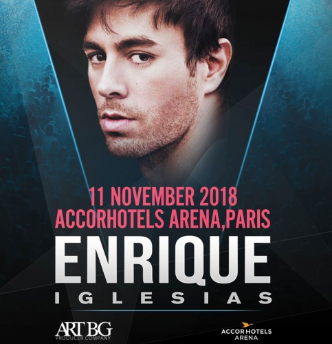 Concert Enrique Iglesias Accorhotels Arena.jpg