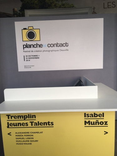 Planches contact Deauville 2018 55.JPG