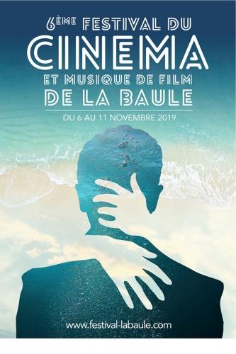 Festival du Cinéma et Musique de Film de La Baule 2019.jpg