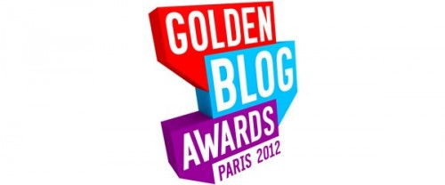 goldenblog.jpg