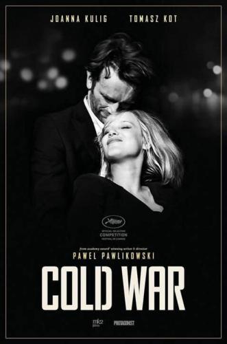 cold war critique .jpg