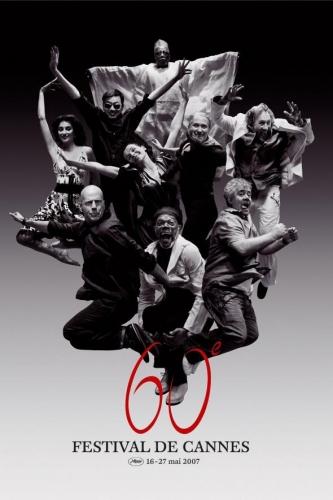 affiche du Festival de Cannes 2007.jpg