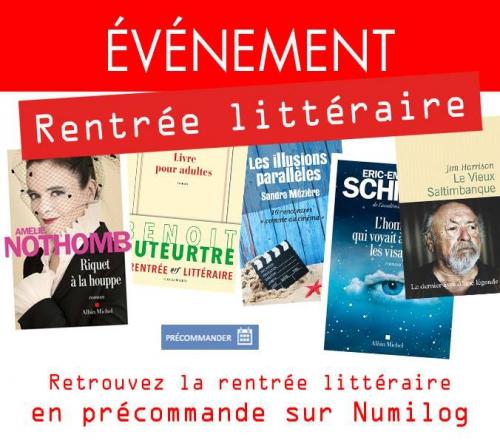 rentrée littéraire 2016.jpg