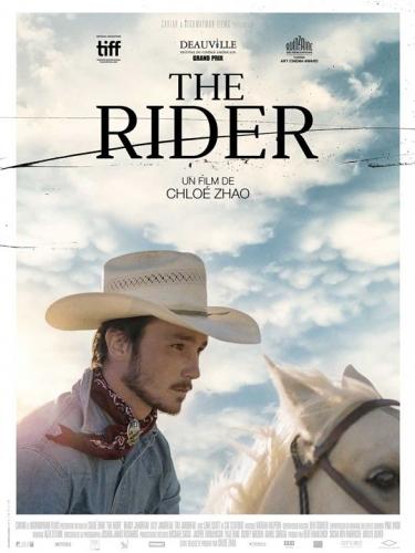 The Rider de Chloé Zhao.jpg