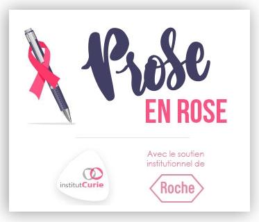 oct-novembre-en-rose-blog-2019-11-07-09-43-49.jpg
