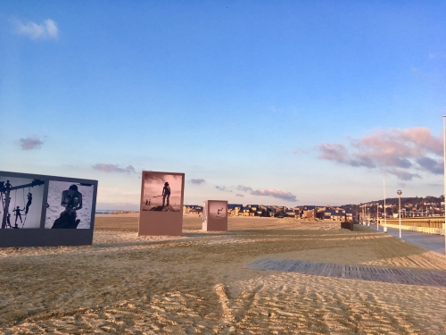 Planches contact Deauville 2018 20.jpg