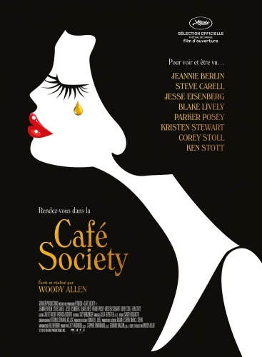 cafe society.jpg
