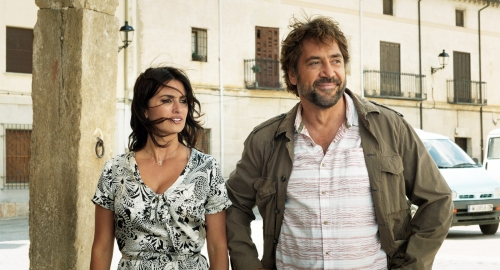 everybody knows Javier Bardem Penélope Cruz.jpg