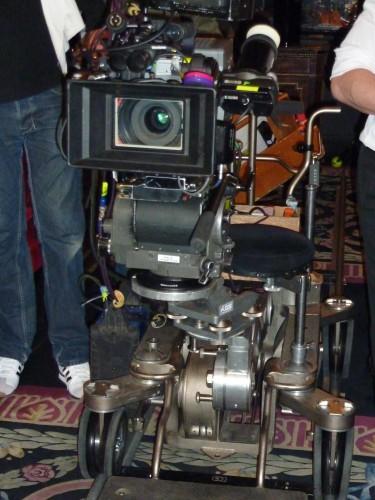 tournagedamiens 010.JPG