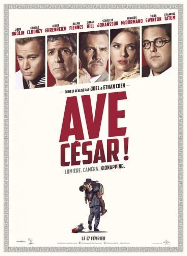 festival, cinéma, Berlin, Berlinale, George Clooney, Vincent Perez