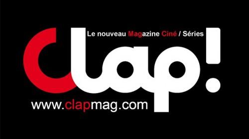 clap900.jpg