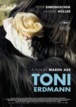 Toni Erdmann.jpg