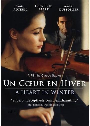 Un coeur en hiver de Claude Sautet.jpg