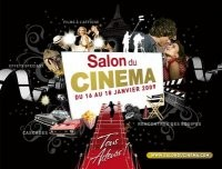 salon du cinema 2.jpg
