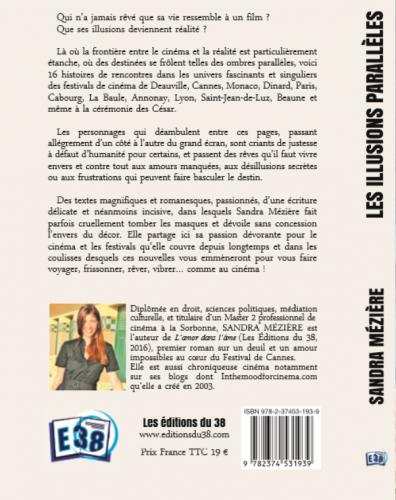 Quatrième de couverture Les illusions.png