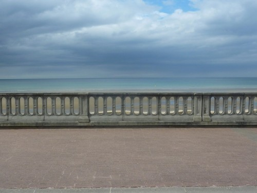 cabourg1 004.JPG