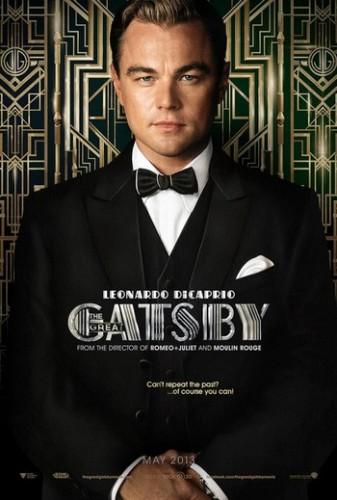 gatsby4.jpg
