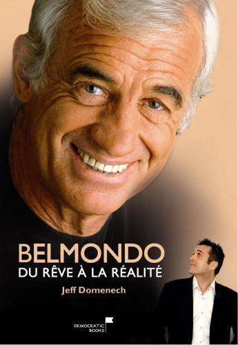 couv-belmondo-final.jpg