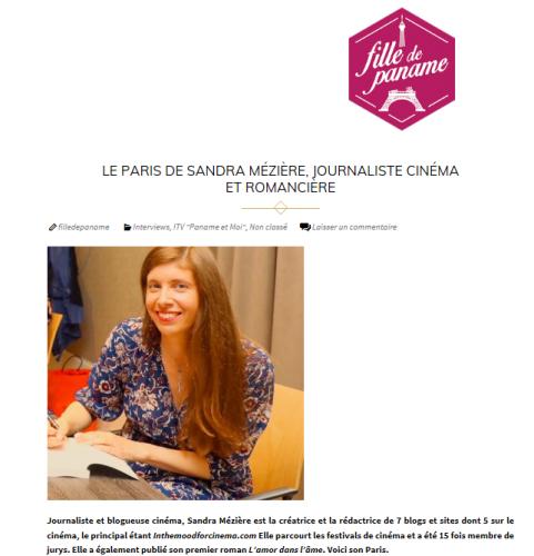 Bonnes adresses à Paris de Sandra Mézière.png
