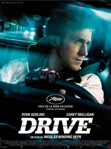 drive78.jpg