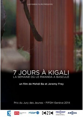 affiche kigali.jpg