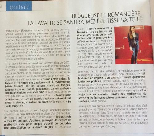 Journal du département de la Mayenne Sandra Mézière portrait.jpg