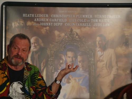 Terry Gilliam1.jpg