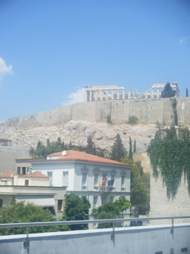 Athènes9.jpg