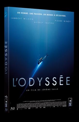 L'ODYSSEE-Blu-ray.jpg