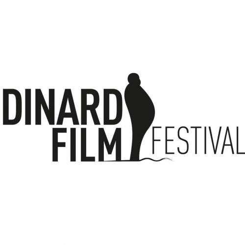 Dinard Film Festival 2019.jpg