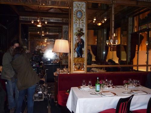 tournagedamiens 007.JPG