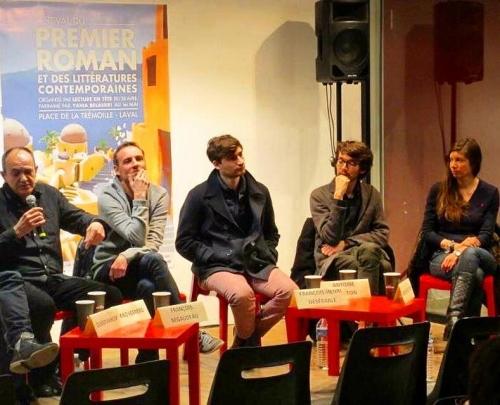 Festival du 1er roman de Laval Sandra Mézière.jpg