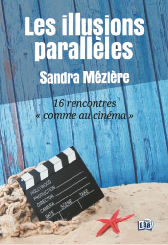 couverture Les illusions parallèles.png