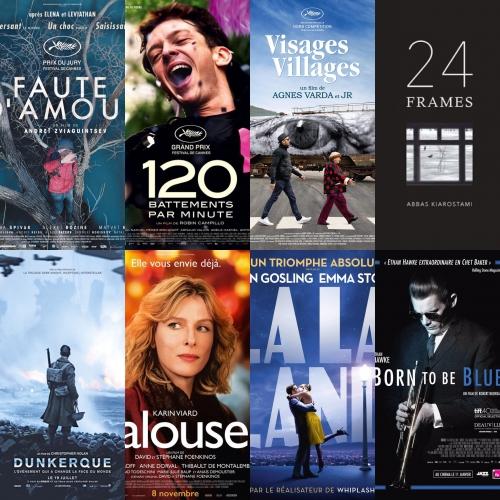 Top cinéma 2017.JPG