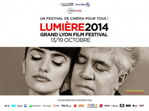 lumiere2014.jpg