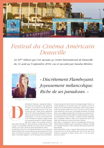 cinéma,concours,deauville,festival du cinéma américain,chanel,in the mood for cinema,in the mood for deauville,catherine deneuve,anna mouglalis