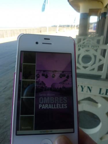 Deauvilleasia2014 040.JPG