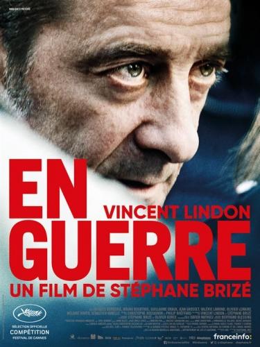 En guerre de Stéphane Brizé - critique.jpg