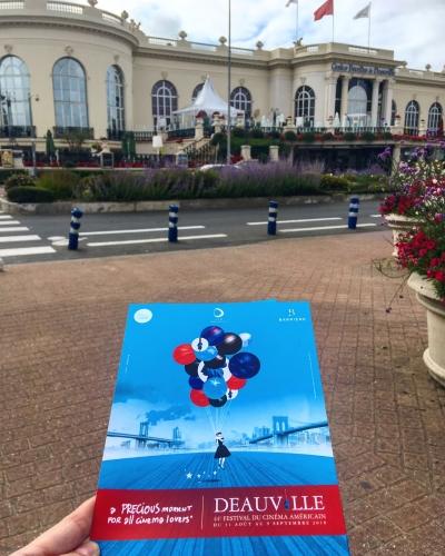 44ème Festival du Cinéma Américain de Deauville 2018 31.JPG