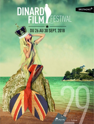 affiche Dinard Film Festival 2018.jpg
