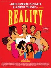 reality.jpg