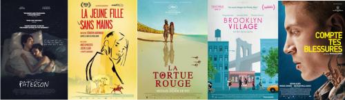 films20164.png