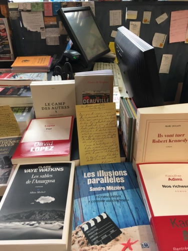 librairie26.jpg
