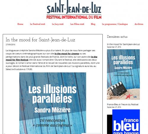 saintjean55.png